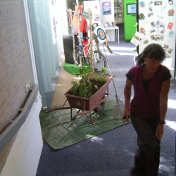 mobiele tuin 002