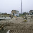 Nieuwe weg 01-03-2012