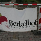 opendag02072011